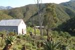 Гостевой дом The Old School House