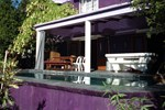 Cape Town Deco Lodge Backpacker