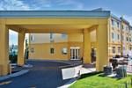 Отель La Quinta Inn & Suites Helena