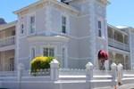 Гостевой дом Underberg Guest House