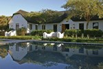 Отель Bushmans Kloof Wilderness Reserve and Wellness Retreat