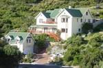 Гостевой дом Dunvegan Lodge