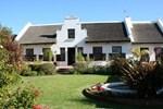 Мини-отель Cape Village Lodge