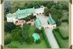 Гостевой дом Chartwell Castle & Guest House