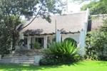 Гостевой дом Green Park Manor