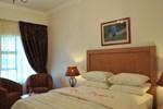 Отель Hoyohoyo Chartwell Lodge