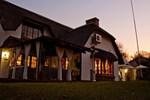 Отель Villa Dor Guest House