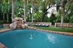 Гостевой дом Villa Schreiner Guest House
