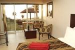 Гостевой дом Crayfish Lodge Sea & Country Guest House
