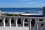 Мини-отель The Bay Lodge