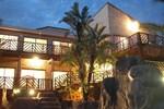 Гостевой дом Bon A Vie Guesthouse