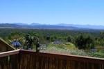 Гостевой дом Protea Wilds Retreat