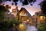 Отель Tsala Treetop Lodge