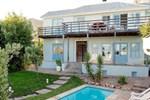 Villa Blu B&B