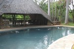 Гостевой дом Blyde River Wilderness Lodge