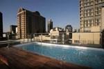 Urban Hip Hotels - Ashanti