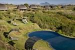 Отель Gondwana Game Reserve