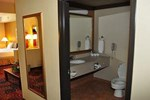 Holiday Inn Express Monroeville