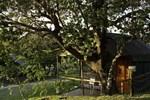 Отель Amangwane Kosi Bay