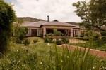 Мини-отель Thaba Legae Guest Lodge