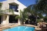 Мини-отель 3 Palms Cape B & B