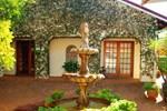 Гостевой дом Bezuidenhout Guest House