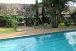 Отель Rio Vista Lodge