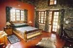 Гостевой дом Du Bois Lodge