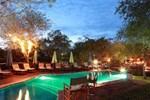 Гостевой дом Grand Kruger Lodge CC
