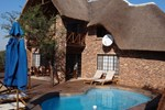 Апартаменты Khumbula iAfrica