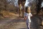 Отель Maqueda Lodge Kruger Park