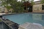 Отель Turaco Lodge