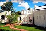 Гостевой дом By Bush Telegraph Lodge