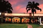 Отель Protea Hotel The Park