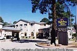 Holiday Inn Express PAYSON