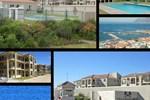 Апартаменты Villa D'Algarve