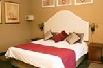 Отель Nigel Goldfields Lodge