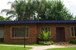 Гостевой дом Gorgeous Gecko Guesthouse