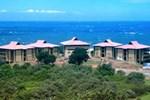 Отель Ocean Reef Hotel