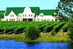 Отель Nwanedi Country Manor