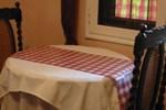 Мини-отель Skinkikofi Guest House