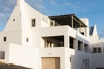 Апартаменты Paternoster Seaside Cottages