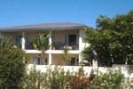 Гостевой дом Mandalay Guest House Plettenberg Bay