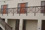 Мини-отель Ledimor Guesthouse