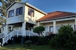 Гостевой дом Villa Vista Guest House