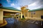 Best Western Edison Inn
