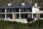 Гостевой дом Moonstruck on Pringle Bay Guesthouse