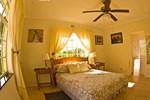 Гостевой дом Wayfarers Guest House