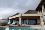 Апартаменты Bezweni Lodge