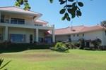 Гостевой дом Villa Bellevue Guesthouse